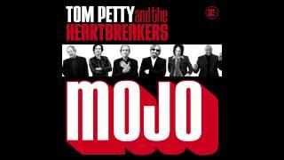Tom Petty - Mojo: All songs, one track
