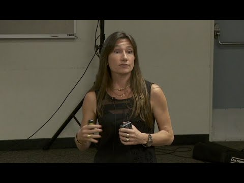 Pulsed Electro Magnetic Frequencies in Health - Anne Bernard