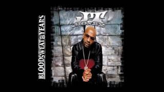 J.T. Money ft. Dymond - I Like The Way