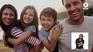 Diálogos en confianza (Familia ) - Retos de la adopción