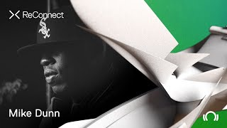 Mike Dunn - Live @ ReConnect: Deep House 2020