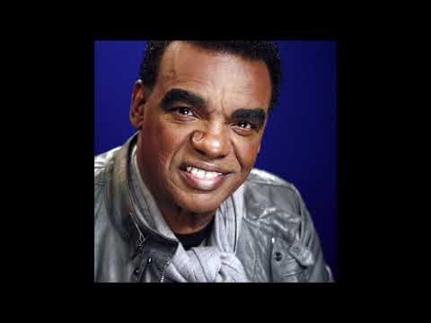 Ron Isley ~ Dinner & A Movie