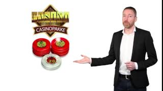 Casino Aalborg 2016 6
