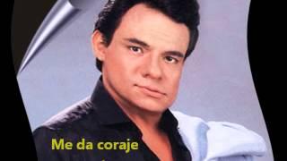 QUIERO PERDERME CONTIGO - JOSE JOSE (CON LETRA) DE: J.S.