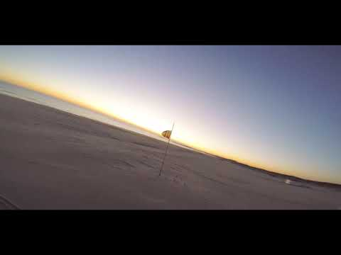 chasing-the-sunset--fpv-experiences
