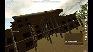 Buscando el flow en velocidrone - práctica freestyle simulador fpv