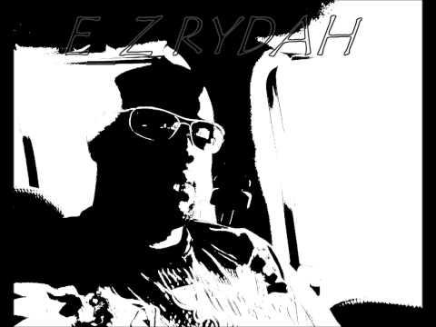 Touchdown E Z Rydah