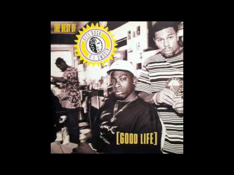 Death Becomes You (Song) by CL Smooth and Pete Rock
