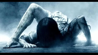 New Horror Adventure Movies 2017  Scary Thriller Movies 2017 Full Movie Hollywood English