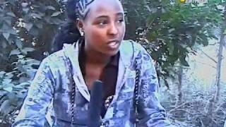 Tigrinya Comedy - Hade Mealti - Joke Fun - 9 April 2011 - Eritrea