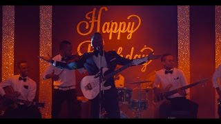 Mp3 Harmonize Happy Birthday Mp3 Download