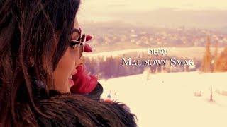 DEJW   Malinowy Smak (Official Video) 2018
