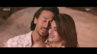 Pyar Ho   Munna Michael  download by pagalworld .com MP4