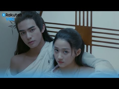 Untouchable Lovers - EP9   Trapped in a Carriage [Eng Sub]