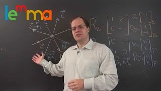This course is on Lemma: http://lem.ma Lemma looking for developers: http://lem.ma/jobs Other than http://lem.ma, I recommend Strang http://bit.ly/StrangYT, ...