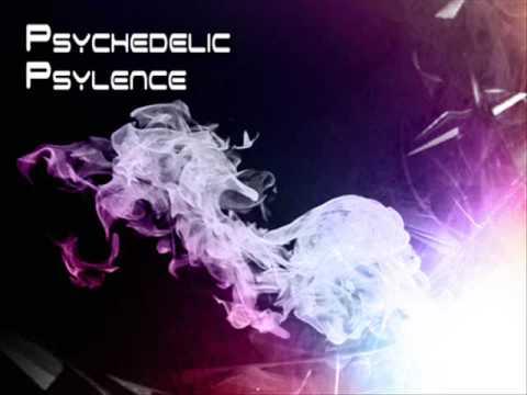 Música Dr. LSD