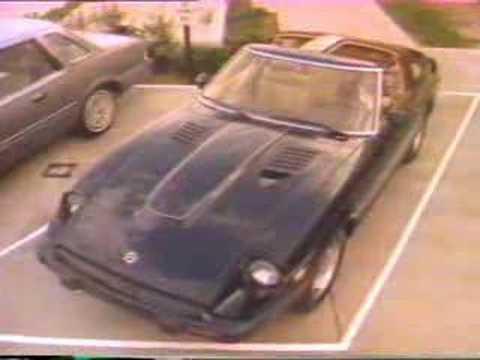 Steve Wozniak, Car Salesman