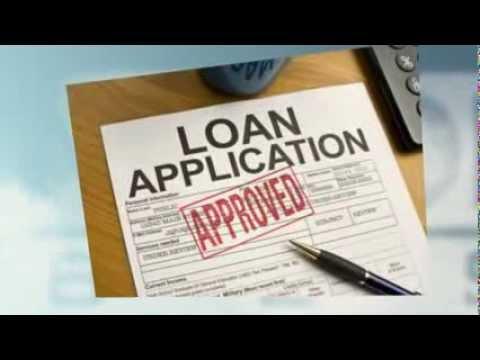 mp4 Insurance Broker Okotoks, download Insurance Broker Okotoks video klip Insurance Broker Okotoks