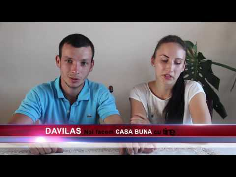 Testimonial Roxana si Ionut Filip