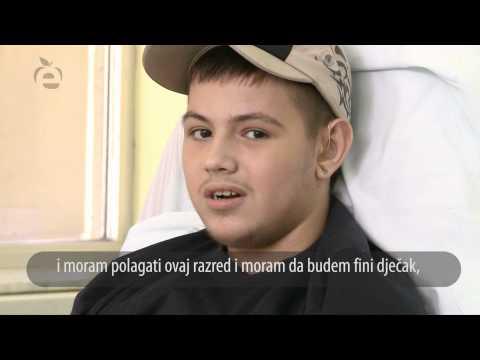 Inzulin šprice s odvojivom iglu kupio u Moskvi