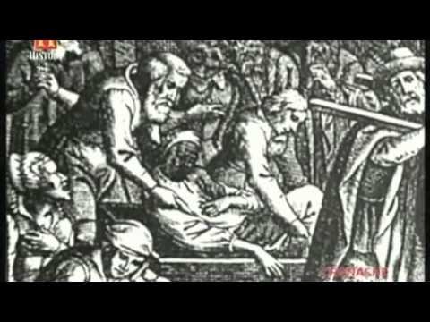 Impotenza dystonia vascolare
