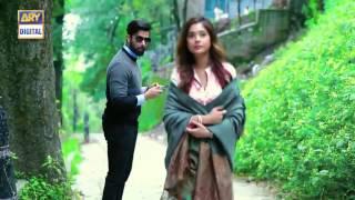 Bay Khudi Full OST Video Song   ARY Digital