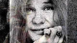 Janis Joplin subtitulado al español Move Over