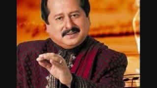 Sawan Ke Suhane Mausam Mein - Pankaj Udhas - YouTube