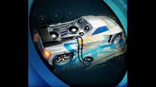 Acceleracers Soundtrack: 'Teku-ising'