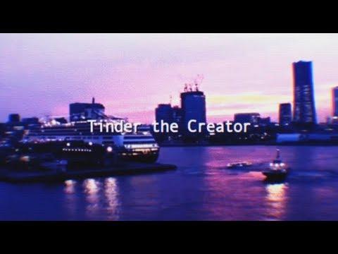 お手軽にネット公開用の楽曲のPV、MVを作成します スマホで撮った演奏でも、動画写真素材が少なくても大丈夫! イメージ1