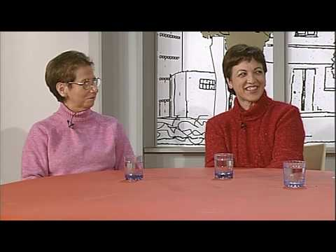 Reportaje Asociación Belenistas Villava 2007
