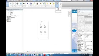 Convert wire size awg to mm revit autodesk app store screenshots and videos keyboard keysfo Choice Image