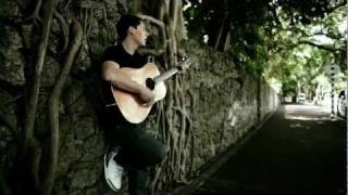 Cris Cab - Take You Away (Official Video)