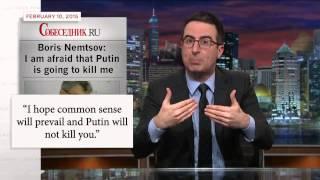 Как пиндосы потешаются над убийством Немцова