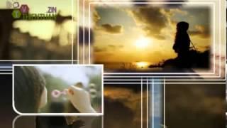 MV Đánh Thức Cơn Mơ Nghiêm Viết Dũng Nhac Viet Moi 2012 ZinThienTuan   YouTube