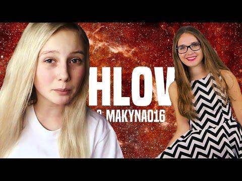 Fallenka & Makyna016 | Rychlovka