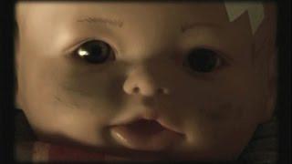 Daniel Lavoie clip  Docteur Tendresse.