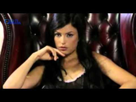 Costretto il sesso sul video online russo