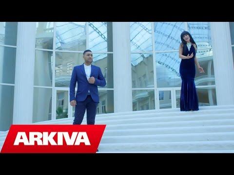 Artushi & Anjeza & Dafina & Auror - Kollazh