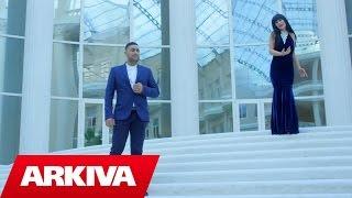 Artushi ft. Endri Mallkuqi - Lot ne shpirt (Official Video HD)