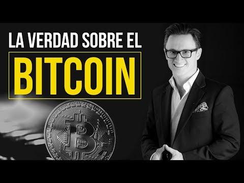 Câți oameni folosesc bitcoin
