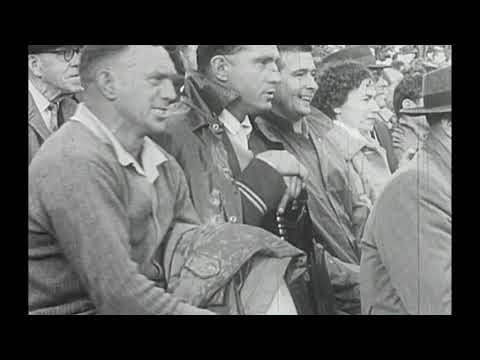1962 Grand Final v Western Suburbs (SCG) Package