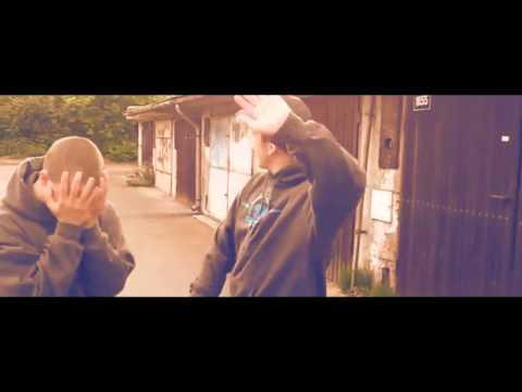 AlianAkaDabel - Street Noise -  Prorok (videoclip) je rok 2014 je to opoždení tr