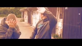 Video Street Noise -  Prorok (videoclip) je rok 2014 je to opoždení tr