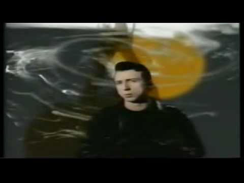 Marc Almond   Only The Moment