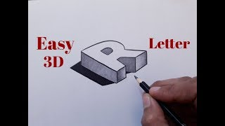 How To Draw 3d ฟร ว ด โอออนไลน ด ท ว ออนไลน คล ปว ด โอฟร