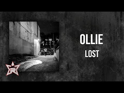 "Ollie – ""Lost"""