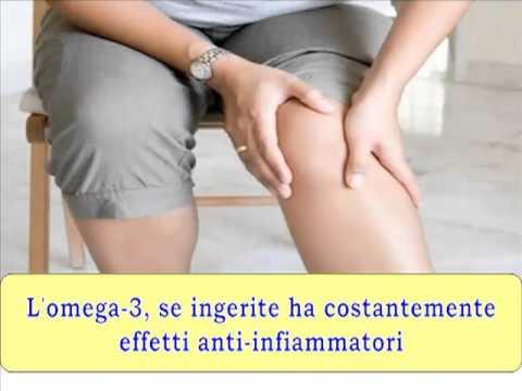 Lartrite del ginocchio Trattamento wikipedia