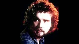 John Martyn  Let the good things come