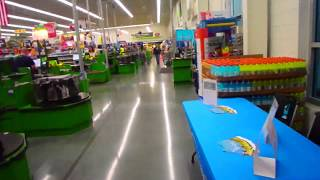 🔴 В Америке ВСЕ БЕСПЛАТНО 🔴 и все для ЛЮДЕЙ ПОСЫЛКА из Walmart